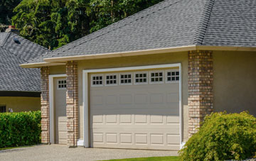 Garage Roof Repair In North Yorkshire Compare Quotes Here